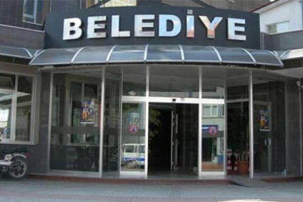 AKP belediyelerin yetkilerini kısıtladı