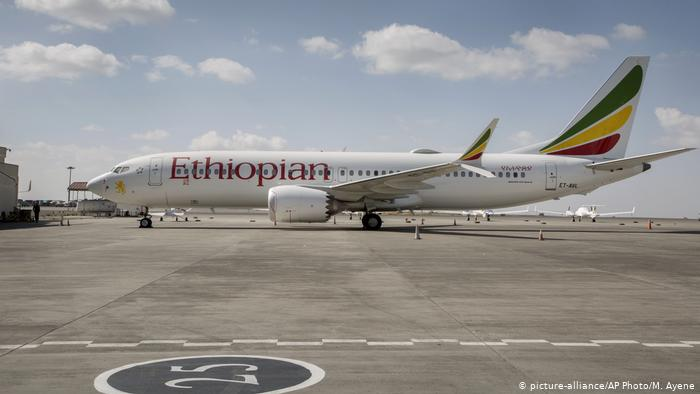 Boeing 737 MAX'da bir hata daha tespit edildi