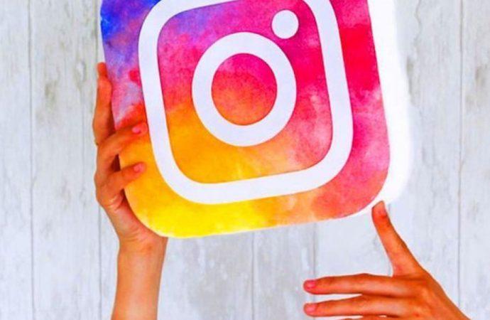 Instagram'dan erişim sorunu hakkında Twitter'dan açıklama!