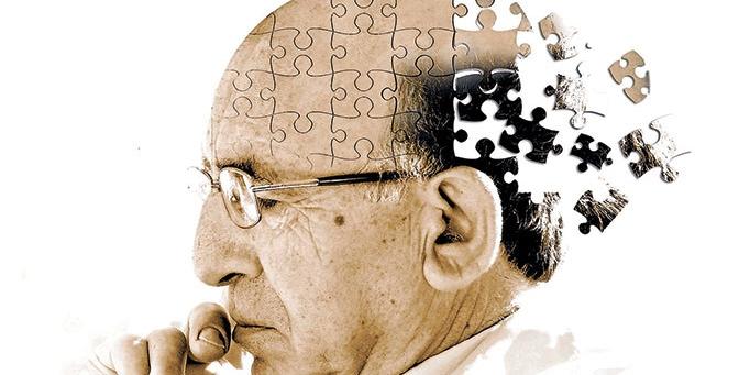 Alzheimer'dan Korunmanıza Yardımcı Besinler Neler?