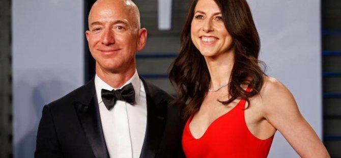 38 milyar dolar kaybetti ama hala dünyanın en zengin insanı
