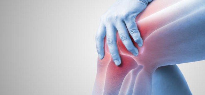 Huzursuz bacak sendromu tedavi edilebilir