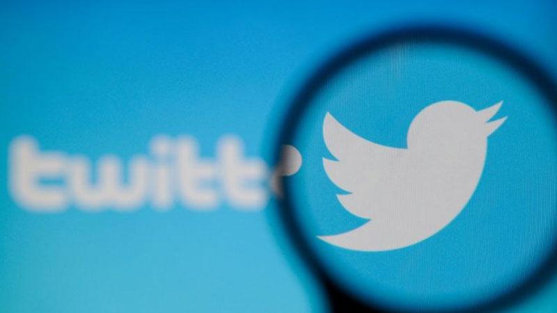 Twitter'a erişim sorunu yaşanıyor