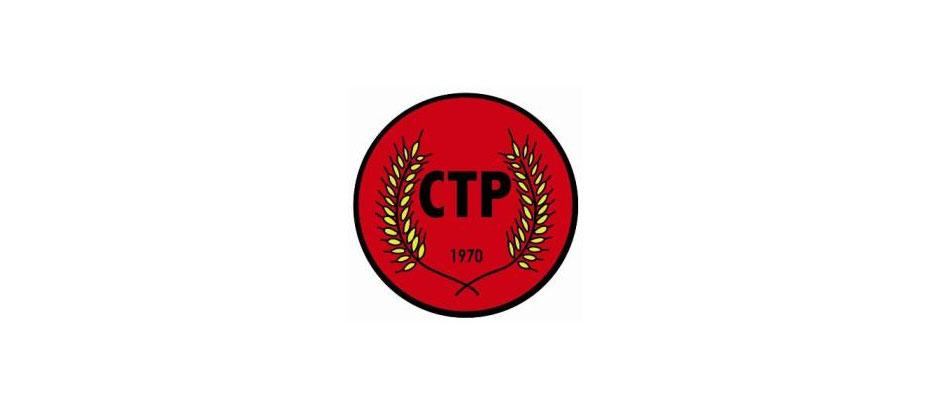 CTP Piyangosu çekildi... İşte kazanan şanslı numaralar