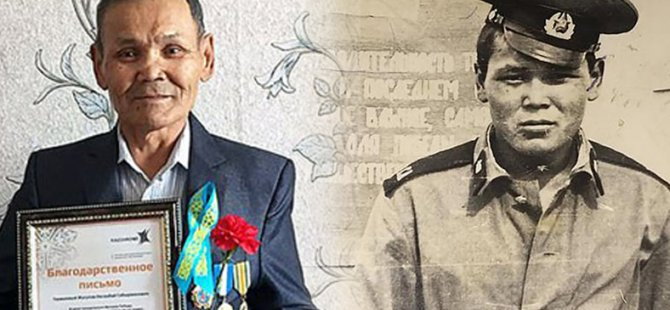 Eski Bir Çernobil Çalışanı, Diziyi İzledikten Sonra İntihar Etti