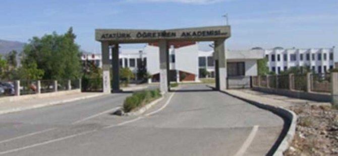 Öğretmen Akademisi'ne yeni yönetim atandı