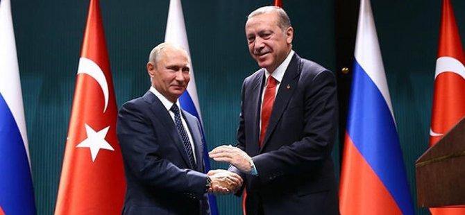 """""""Ankara'ya Rus koltuk değneği"""""""