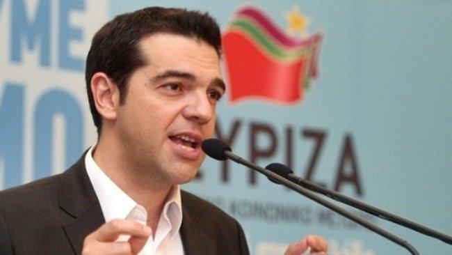 Çipras: Rusya Kıbrıs sorununa adil bir çözüm bulunmasını destekliyor