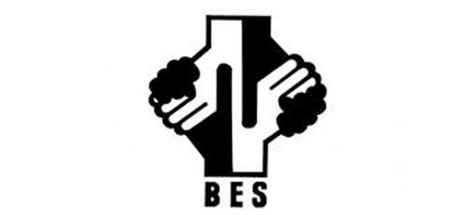 """BES'ten """"Ekonomik Pakete"""" sert tepki! """"Şimdi mücadele zamanı"""""""