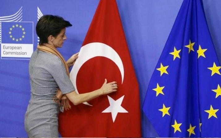 AB'nin ilk yaptırımı belli oldu! Avrupa Yatırım Bankası Türkiye'ye kredi vermeyecek