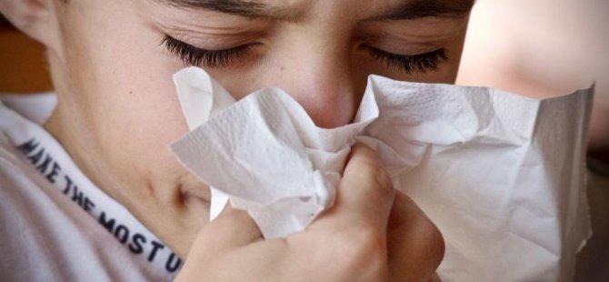 İngiltere çapında grip aşısı kampanyasını reddeden Müslümanlar, 'helal' aşı istiyor