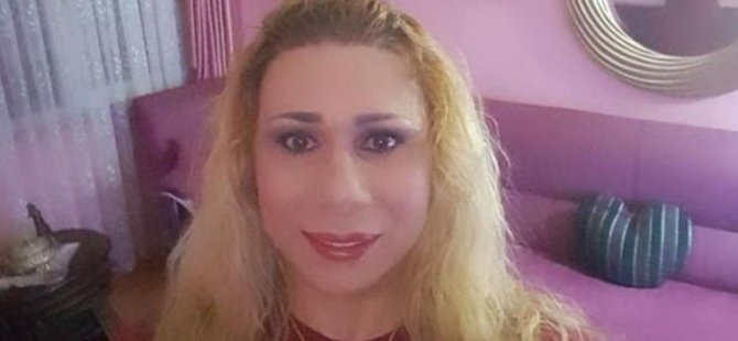Trans kadının cenazesini 'dine aykırı' diye kabul etmeyen aile mirası kabul etti