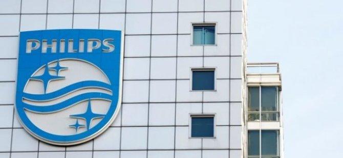 Hollanda'da tüketiciler Philips'ten 1996-2006 yılları arasında aldıkları televizyon ve monitörlerin parasını geri istiyor