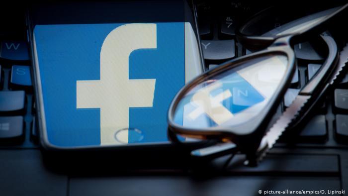 Wall Street Journal: Facebook'a 5 milyar dolar ceza kesilecek