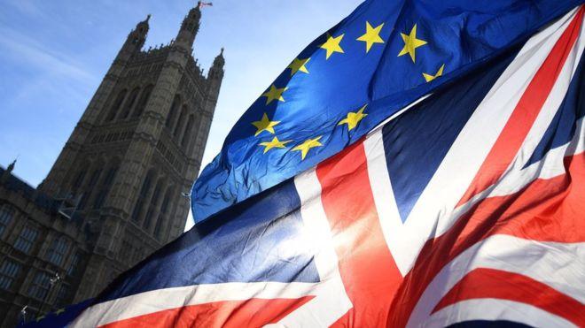 AB yetkilileri: İngiltere ile 'anlamlı' bir Brexit müzakeresi yapacak koşullar yok