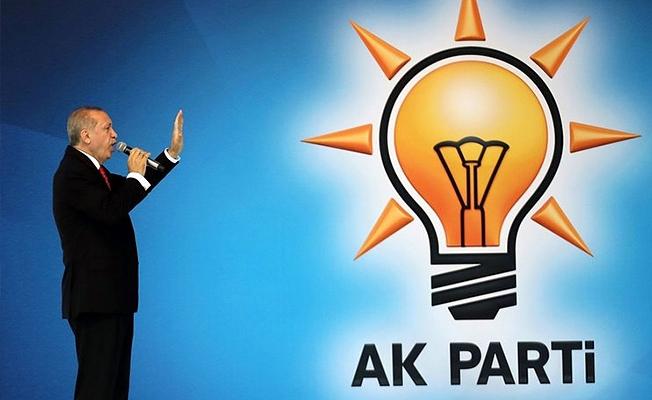İşte AKP'nin 'altın aşkı'nın kökeni!