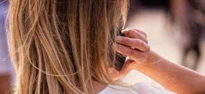 30 Yılı Kapsayan Araştırma: Cep Telefonu İle Kanser Arasında Bağlantı Var mı?
