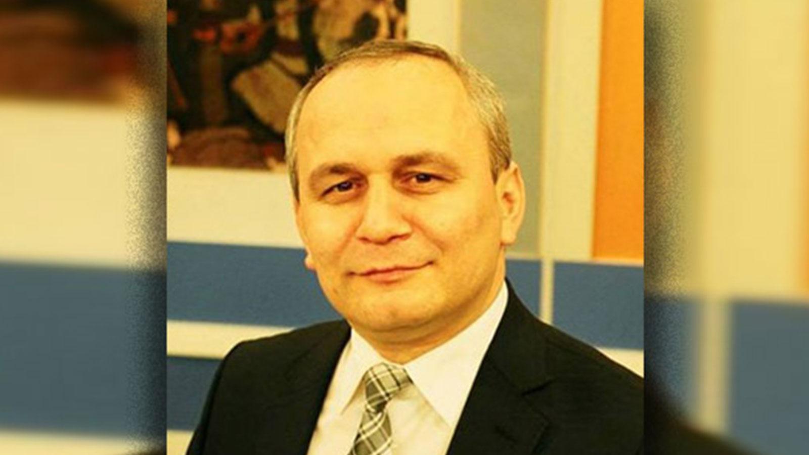 """İlahiyatçı Cemil Kılıç: """"Tarikat ve cemaatler denetlenmeli"""" diyorlar; hayır, kökü kazınmalı"""
