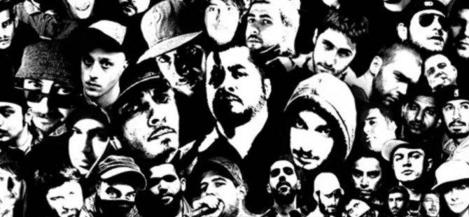 Bilim insanları müzik zevki ve IQ ilişkisini inceledi: Rap dinleyenlerin durumu vahim