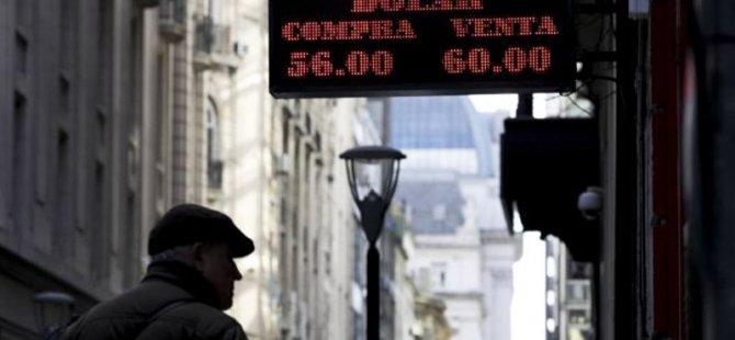 Piyasalarda Fernandez 'tedirginliği', Arjantin'de neler oluyor?