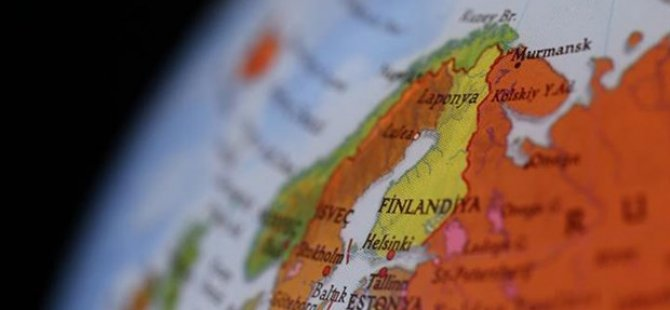 Finlandiya'da çalışanlar mesai saatlerini belirleme hakkı elde etti