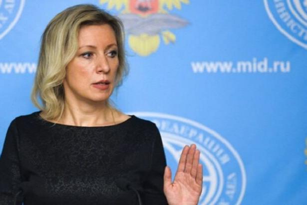 Rusya: Soçi mutabakatı militanları koruma bahanesi olarak kullanılmamalı