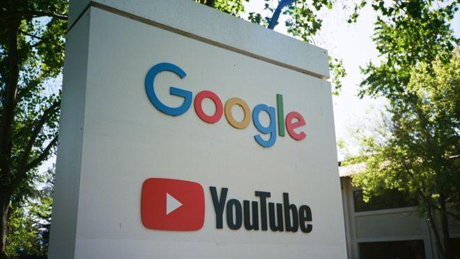 Bir grup LGBT içerik üreticisi, ayrımcılık iddiasıyla YouTube ve Google'a dava açıyor