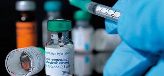 ABD Sağlık Bakanlığı'ndan ilaç üreticisi Deva Holding'e uyarı: Penisilin üretiminde hasta sağlığını tehdit eden ihlâller var