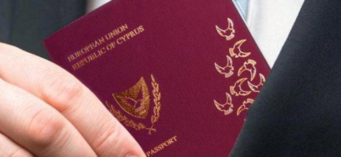 İngilizlerden Kıbrıs Cumhuriyeti pasaportuna büyük ilgi