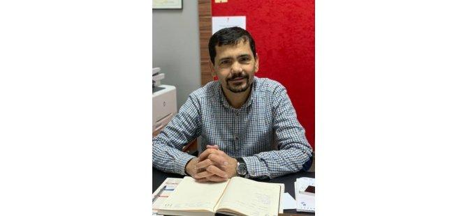 Thalassemia Derneği Başkanı Varoğlu: Stoklar yetersiz hastalar kan bekliyor