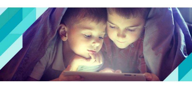 İnternet, oyun, akıllı telefon bağımlılığı psikoloji alanının önemli bir sorunu haline geldi