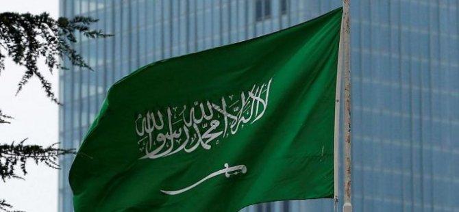 Hristodulidis Suudi Arabistan Dışişleri Bakanı ile görüşecek