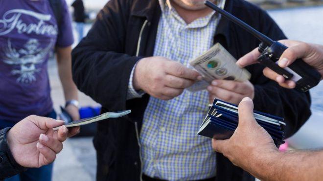 Norveç gazetesi: En fazla sahte pasaportla yakalananlar Türk vatandaşları, sayılar rekor kırdı