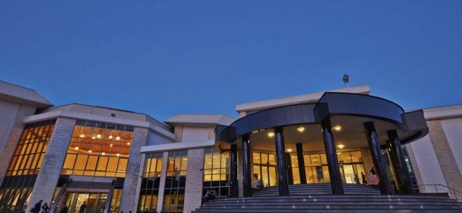 Yakın Doğu Üniversitesi Yüksek Lisans ve Doktora Kayıtları Devam Ediyor