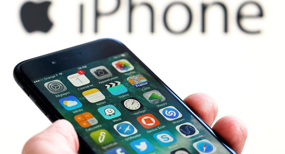 'Apple düşen satışlarını artırmak için ucuz iPhone çıkartacak'