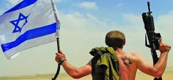 İsrail'deki seçim kampanyası Güney Kıbrıs'a da sıçradı