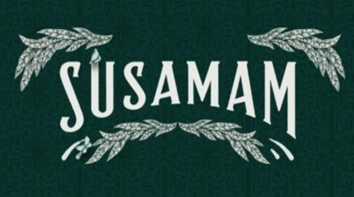 'Susamam' 24 saat içinde 10 milyona yakın izlendi