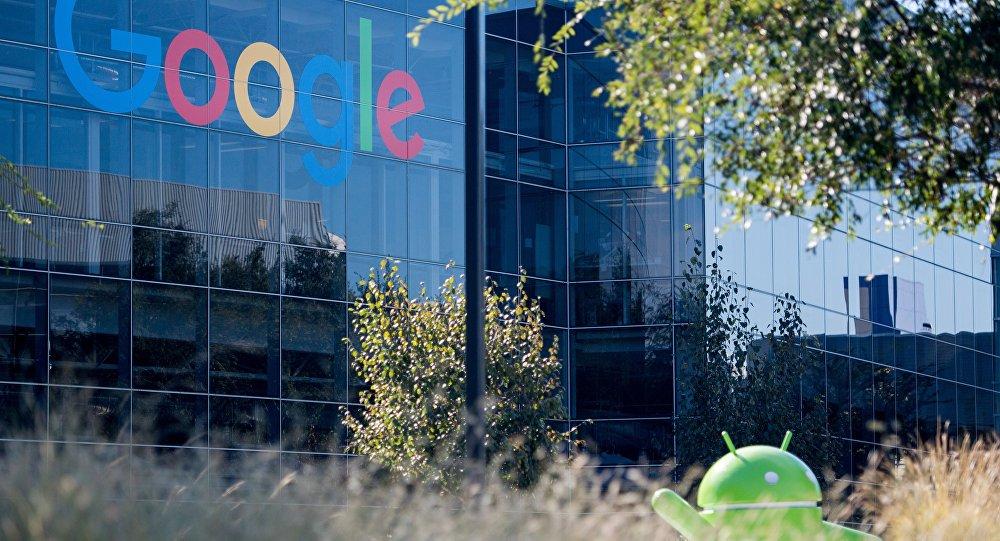 Rusya: Google ve Facebook seçim yasakları esnasında siyasi reklamların yayılmasına izin verdi