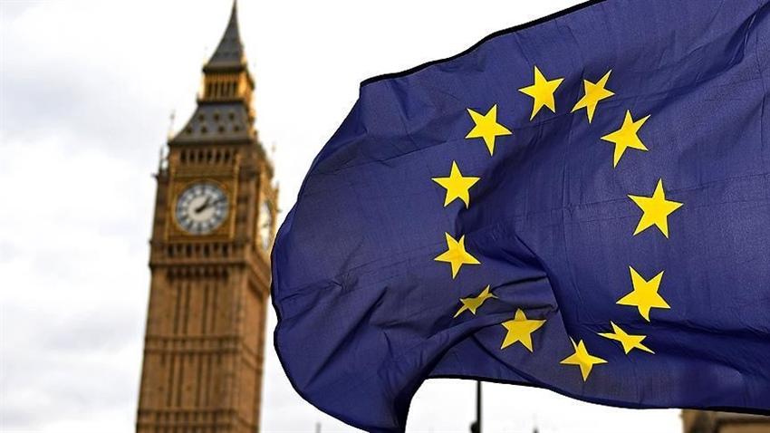İngiletere'de Brexit karşıtı partiler ittifak yapacak