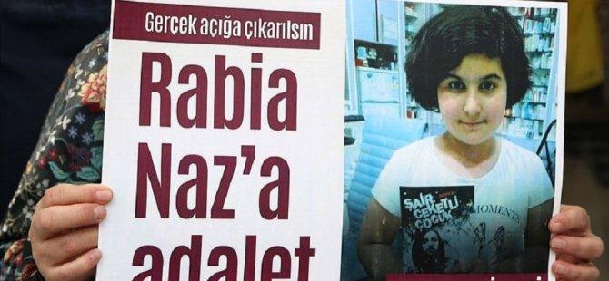 Rabia Naz'ın ölümünü duyuran Metin Cihan: Şu an yurt dışındayım, devlet yine neyse de mafyadan korkuyorum