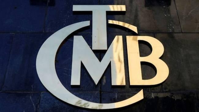 TCMB Başkanı Kavcıoğlu: Hemen faiz inecek önyargısı doğru değil