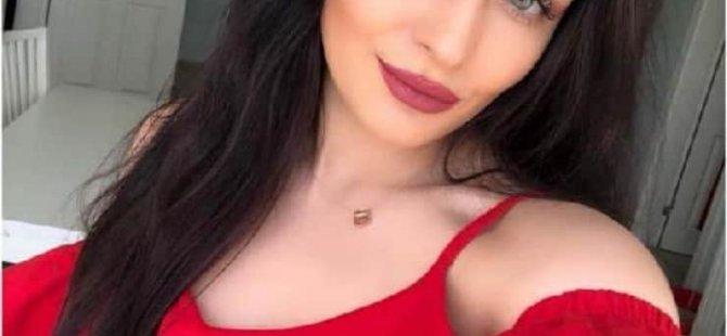 Doktor sevgilisinin evinde ölü bulunan kadının kanında yedi ilaç izi çıktı
