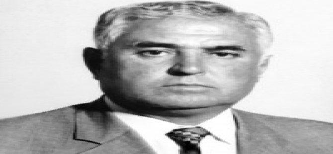 Merhum eski milletvekilleri için anma törenleri düzenlenecek