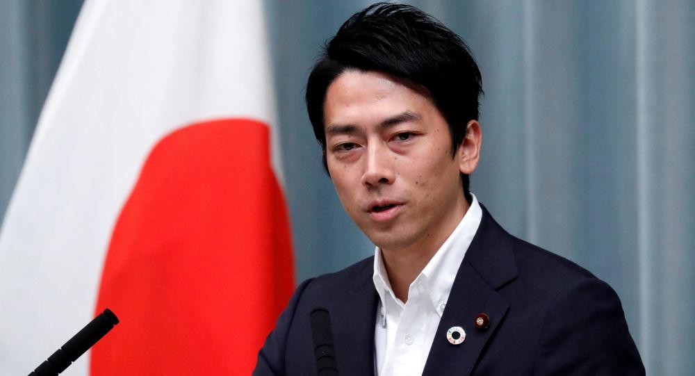 Japonya Çevre Bakanı 'çözümü' buldu: İklim mücadelesini seksi bir hale getirmeli