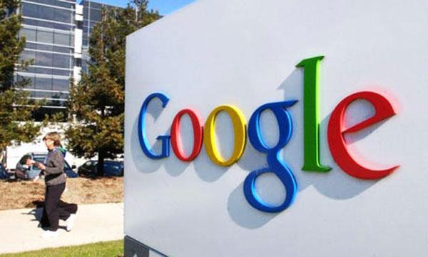 Google Adile Naşit'i doodle yaptı!