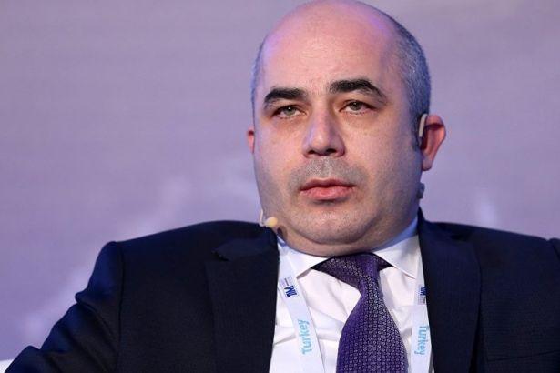Merkez Bankası Başkanı'ndan 'faiz indirimi' açıklaması