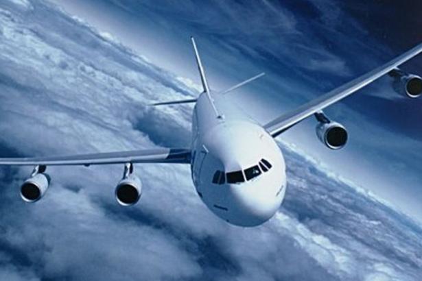 Hava yolu şirketlerinin 3 ay dayanacak nakitleri kaldı