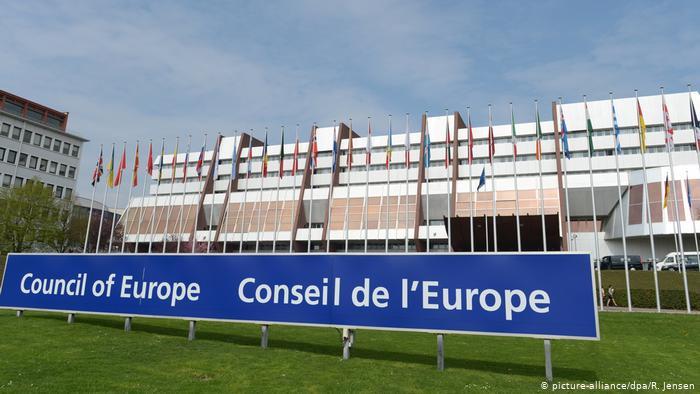 Avrupa Konseyi ile Türkiye'nin 70 yıllık ilişkisi