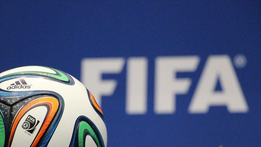 FIFA'dan Sala'nın bonservisiyle ilgili karar