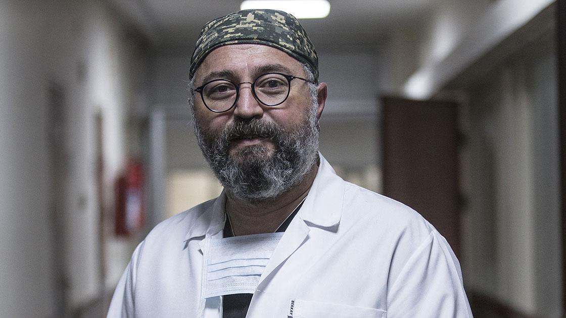 Türk bilim insanları kalp ritim bozukluğunun genetik ve hücresel nedenlerini belirledi